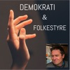 Demokrati & Folkestyre