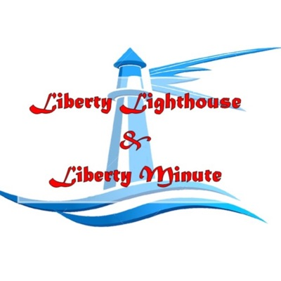 Liberty Lighthouse & Liberty Minute