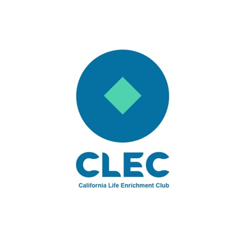 CLEC 投資理財教育學院 - 輕鬆聊投資