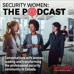 Security Women