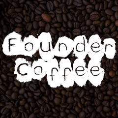 Founder Coffee - Intimate SaaS Chats