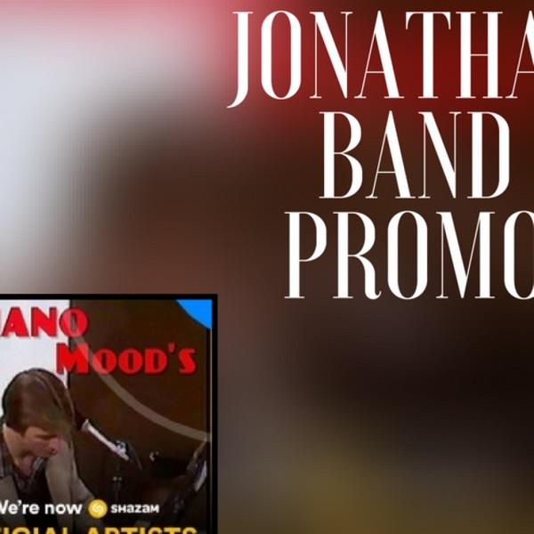 Bobby Smith Promo Songs