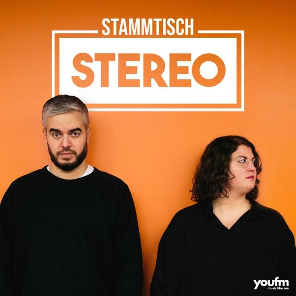 Stammtisch Stereo