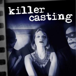 Killer Casting