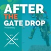 After The Gate Drop artwork