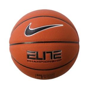 Elite Fantasy Basketball Podcast