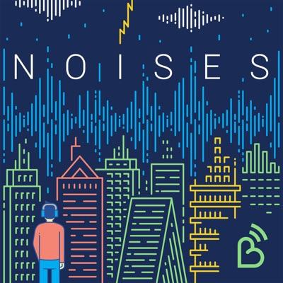 Noises:Bababam