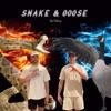 Snake & Goose: The Podcast artwork