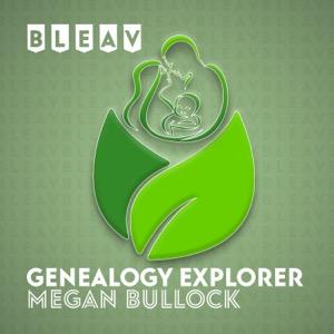 Genealogy Explorer