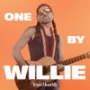 One By Willie artwork