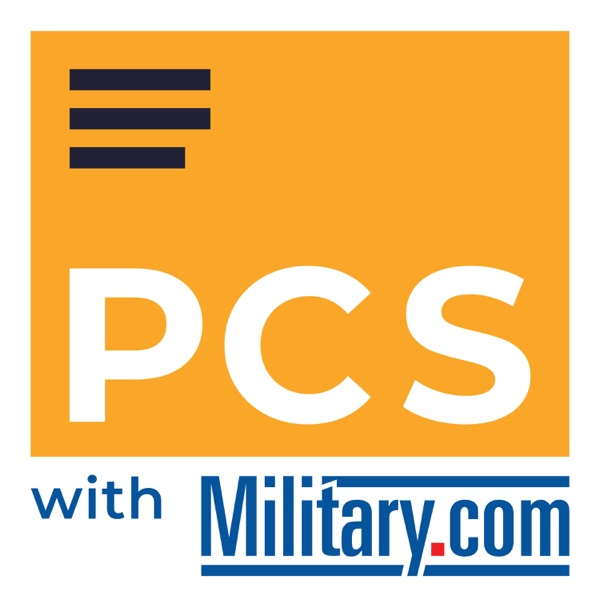 PCS with Military.com