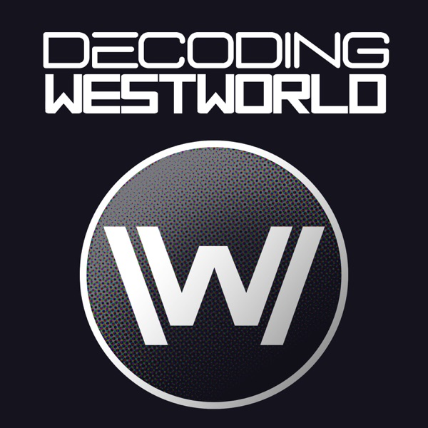 Decoding Westworld