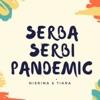 Serba Serbi Pandemic artwork