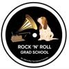 Rock 'n' Roll Grad School artwork