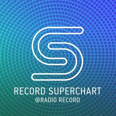 Record Superchart:Radio Record