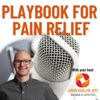 Playbook for Pain Relief artwork