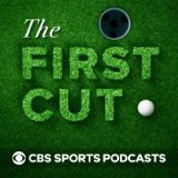 The American Express - DFS Preview, Plays & Fades (Golf 1/18)