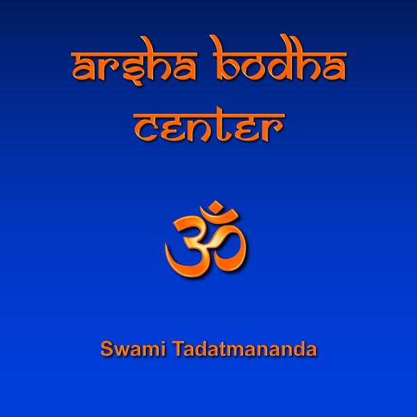 Bhagavad Gita – 2021 – Arsha Bodha Center Artwork
