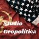 Studio Geopolitica