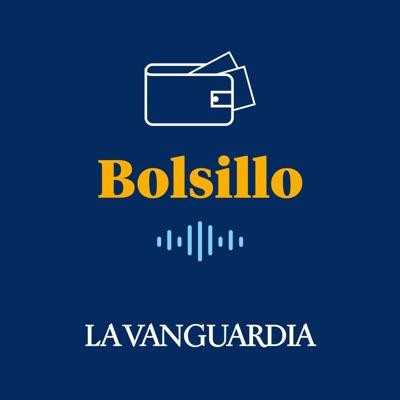 Bolsillo:La Vanguardia