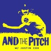 And the Pitch artwork