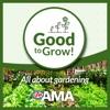 AMA Good to Grow artwork