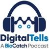 Digital Tells A BioCatch Podcast artwork