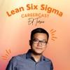 Lean Six Sigma Careercast