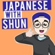 Japanese with Shun