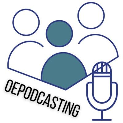 Ocio Educativo Podcasting (OEPodcasting)