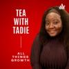 Tea with Tadie artwork