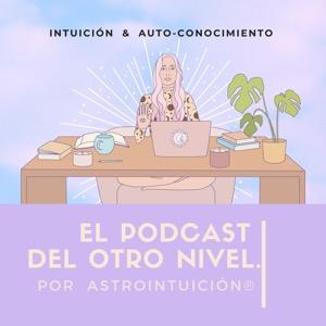 El Otro Nivel - Astro Intuición