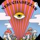 The Nebuchadezzar