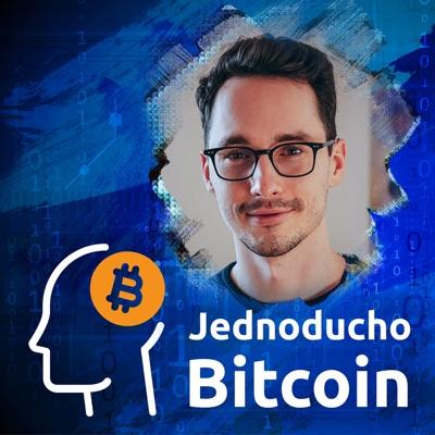 Jednoducho Bitcoin:Dušan Matuška