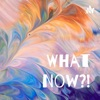 What Now?! artwork