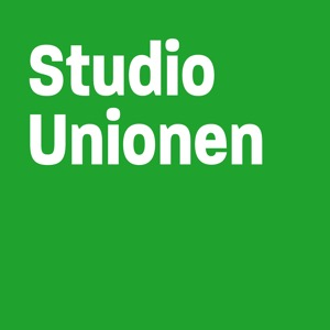 Studio Unionen