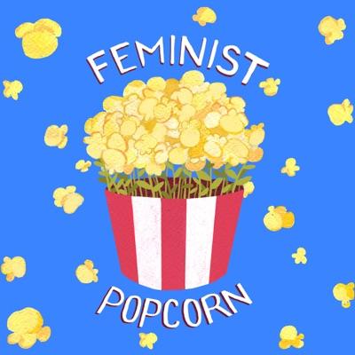 Feminist Popcorn