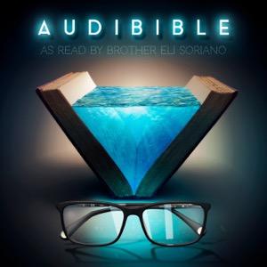 AudiBible