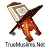 Mp3 Quran In Urdu Language