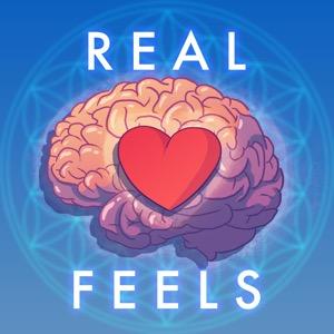 Real Feels