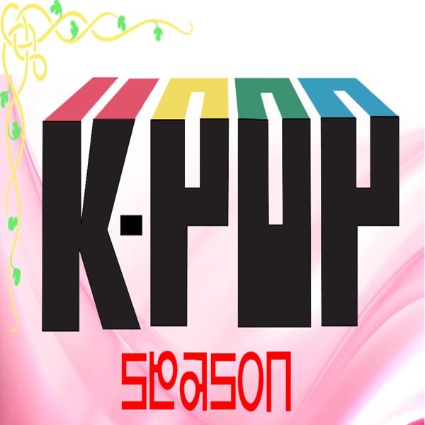 K-POP Season on UMFM 101.5