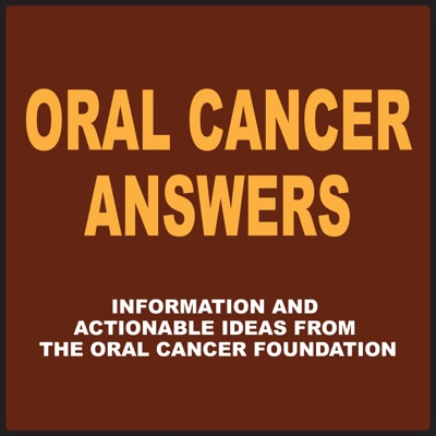 Oral Cancer Answers