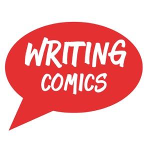 Writing Comics