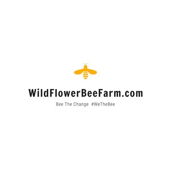 The Wild Flower Bee Farm