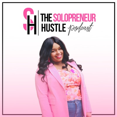Ep. 68 How to Overcome Negative Self-Talk w/ Michelle Kuei