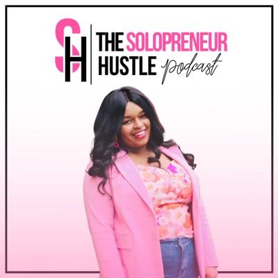 The Solopreneur Hustle