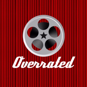 Overrated Podcast