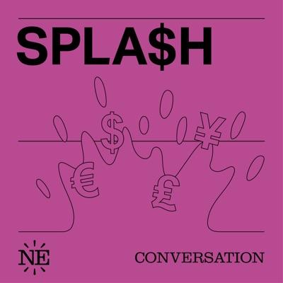 Splash:Nouvelles Écoutes