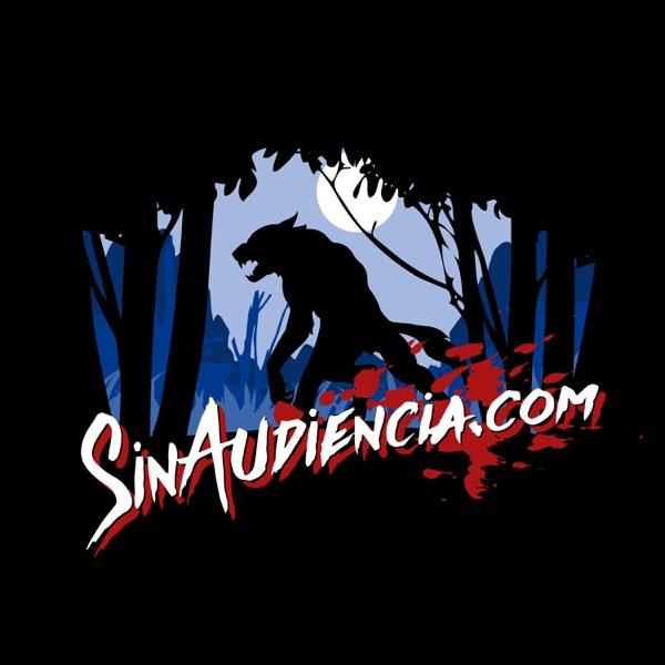 Sinaudiencia.com