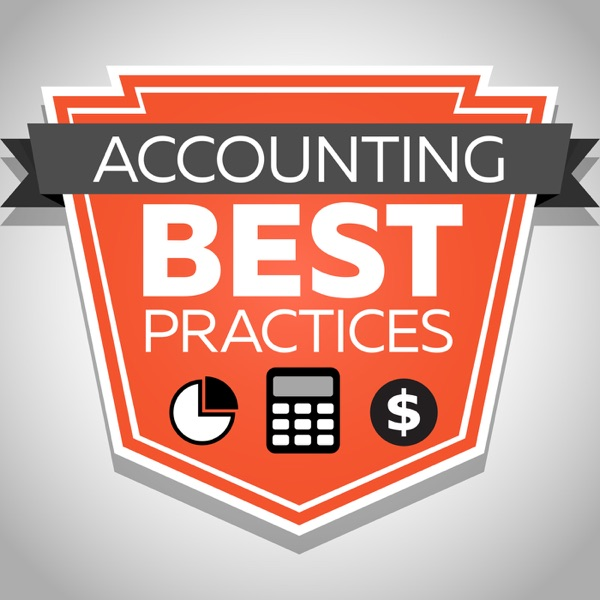 Accounting Best Practices with Steve Bragg
